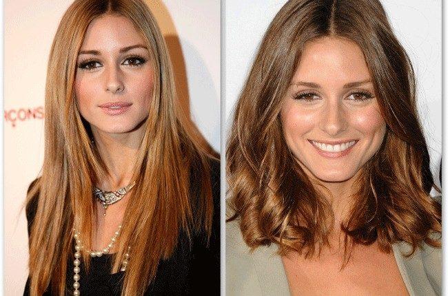 ¿Cabello largo o corto? Conozca las tendencias para llevar el pelo este año