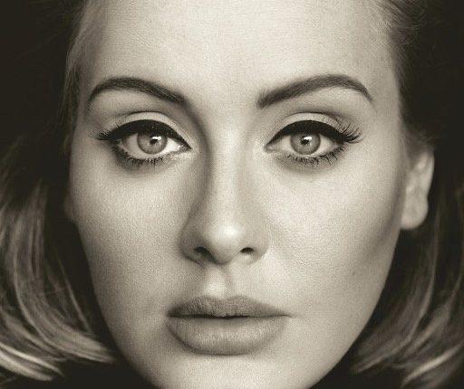 Adele invita a cantar a imitadora drag queen en un concierto en Australia
