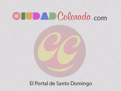 Comerciantes de las calles Cotacachi y Guayaquil no tienen clientes
