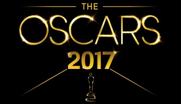 Premios Oscar 10 últimos anfitriones de la gran fiesta de Hollywood