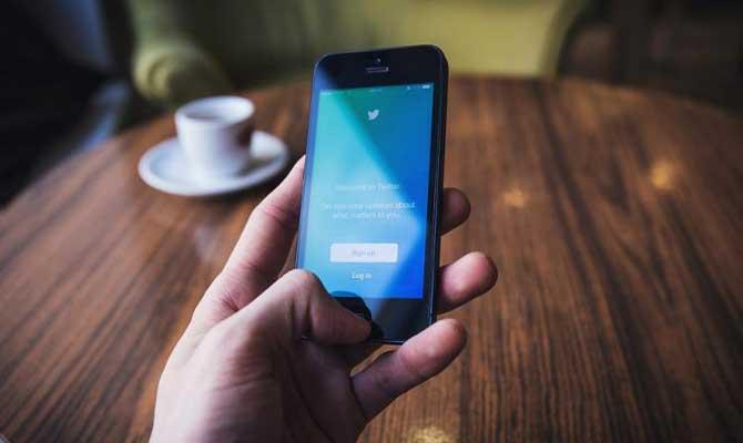 La nueva pestaña de Twitter para buscar información