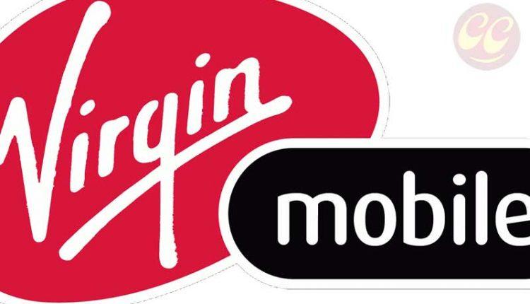 Nueva telefonía móvil llegará a Ecuador, se trata de Virgin Mobile