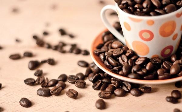 ¿Posible cura?: en España patentan las cenizas de café contra la psoriasis