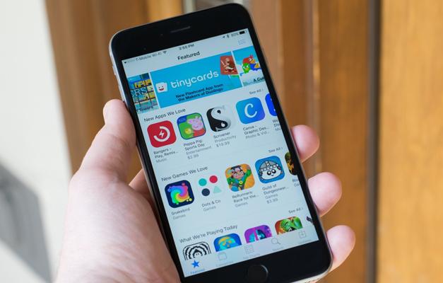 Miles de aplicaciones para iPhone dejarán de funcionar muy pronto