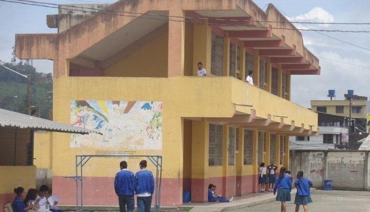 En Santo Domingo las clases iniciarán el lunes 24 de abril informo el Ministerio de Educación