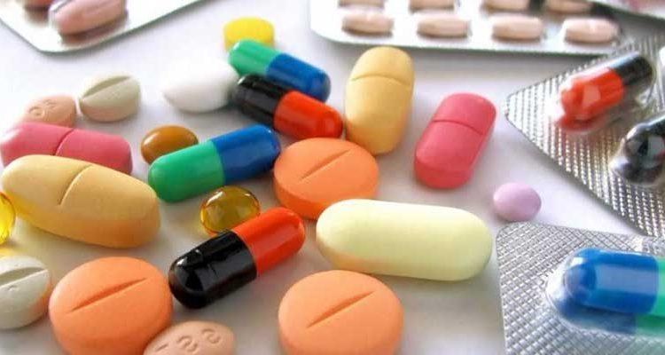 Consumo frecuente de antibióticos favorece la aparición de pólipos