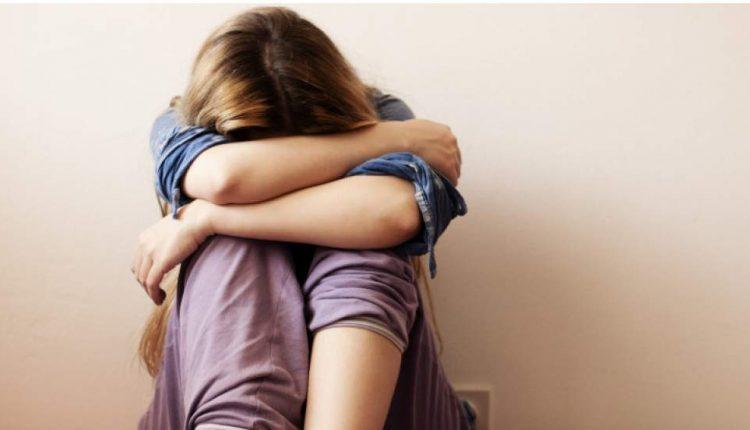 La depresión es la principal causa de problemas de salud en el Mundo