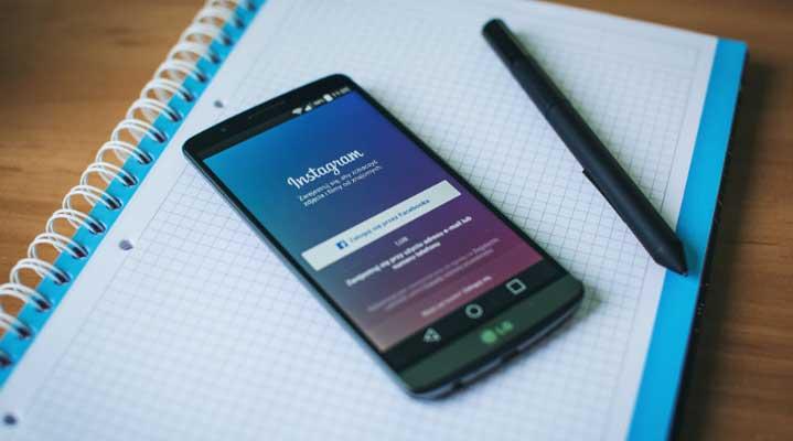 Ahora tendrás acceso a Instagram sin conexión a internet en teléfonos Android