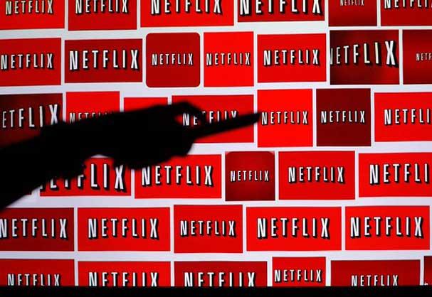 Todo lo que Netflix conoce de ti