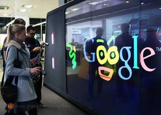 Google, Sello, Snapchat, Tecnología