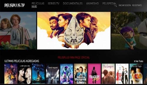 Aquí las 6 mejores páginas para ver películas gratis en español sin