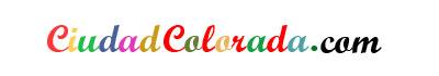 CiudadColorada.com