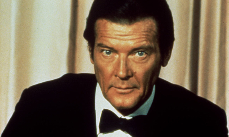 Roger_Moore