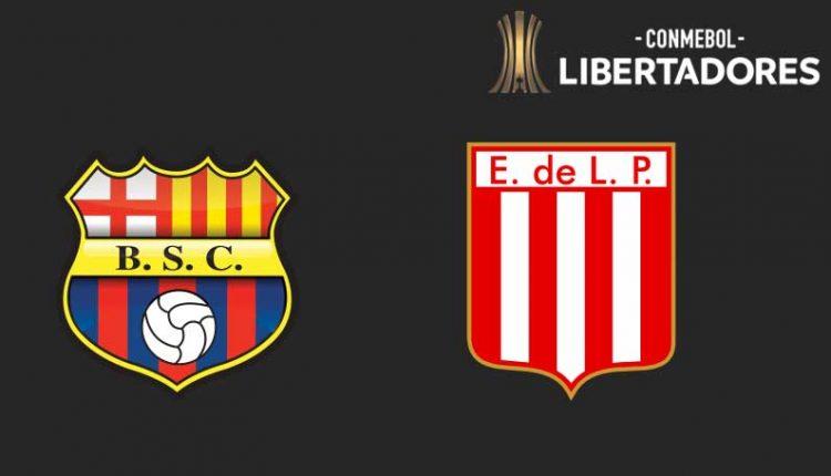 barcelona-vs-estudiantes