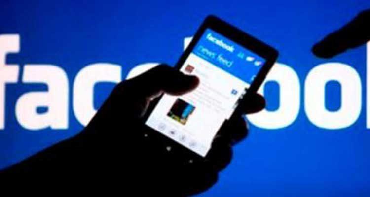 facebook-filtrara-contenido
