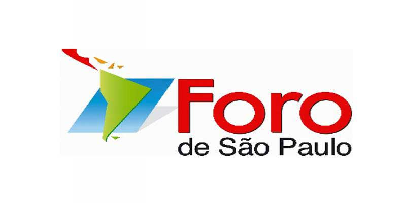 Sao Paulo respalda gobierno de Venezuela