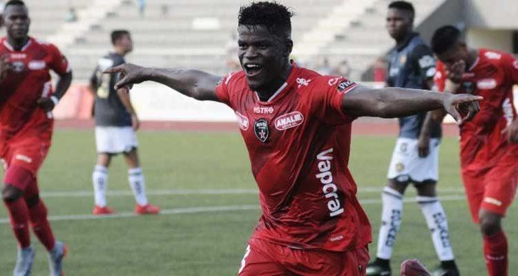 River Ecuador se llamará Guayaquil City FC