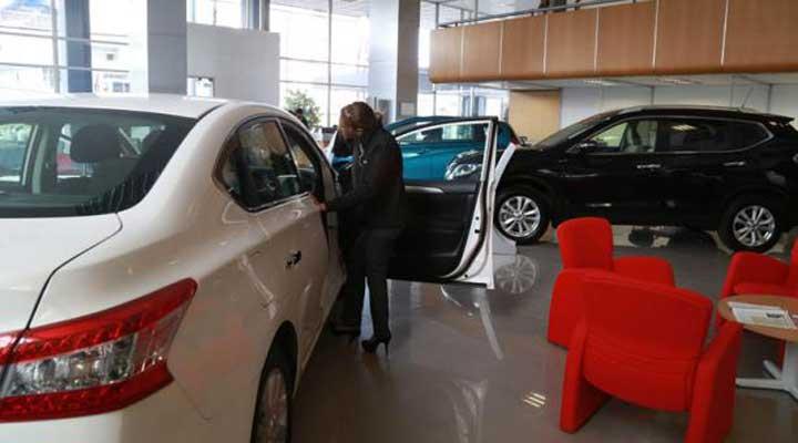 2016, el peor año para el mercado automotor según la Aeade.