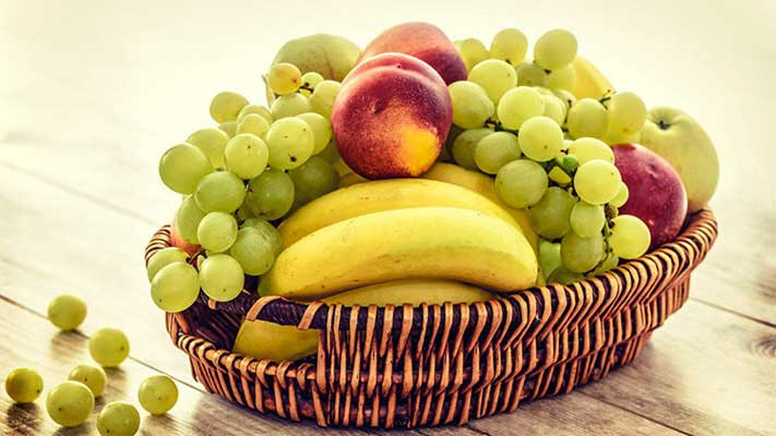 Este alimento podría prevenir el cáncer de colon