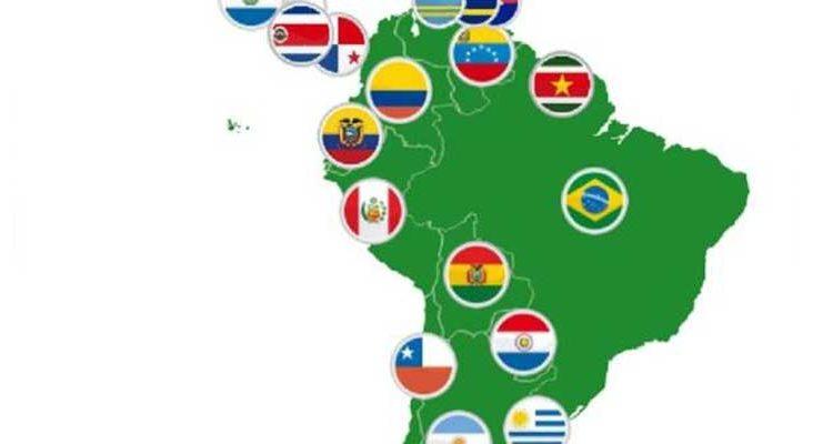 Asambleístas participaran en el Parlamento Latinoamericano