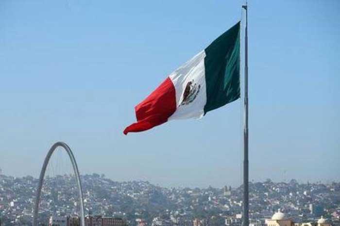 Espionaje a funcionarios en México