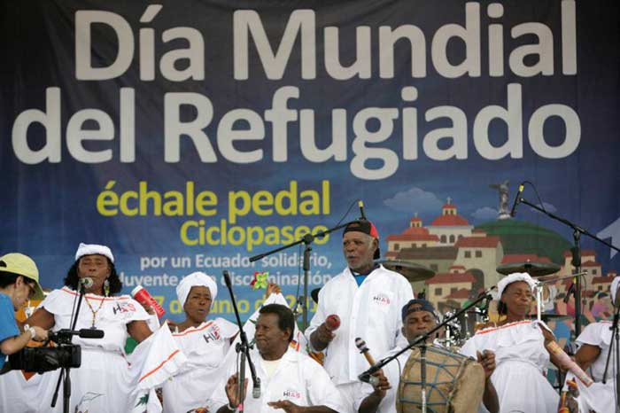 dia del refugiado