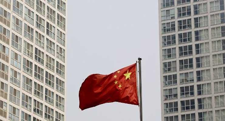 Estados Unidos sanciona a banco y empresas chinas