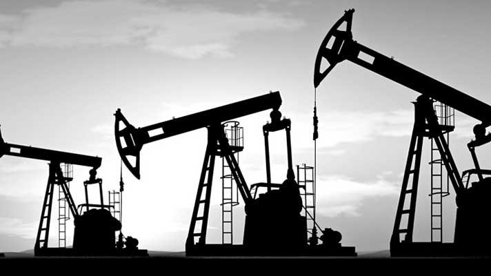 Inversores de petróleo