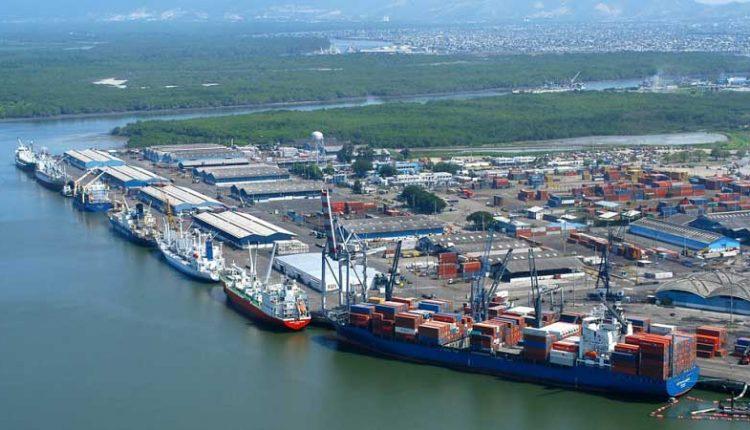 puerto-guayaquil