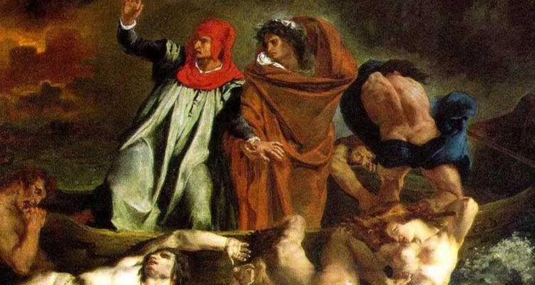 La Sinfonía Dante sonará en la Iglesia de la Compañía -