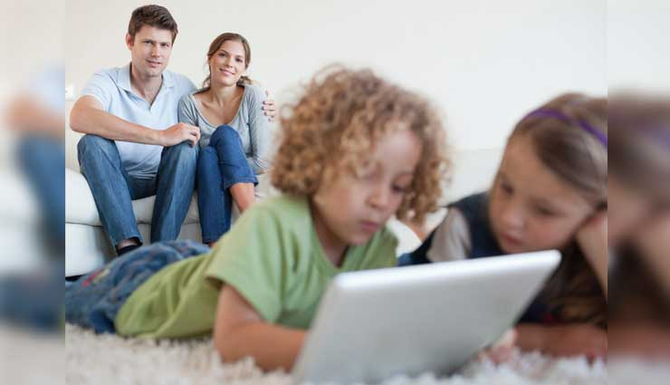 Apps de control parental para Android