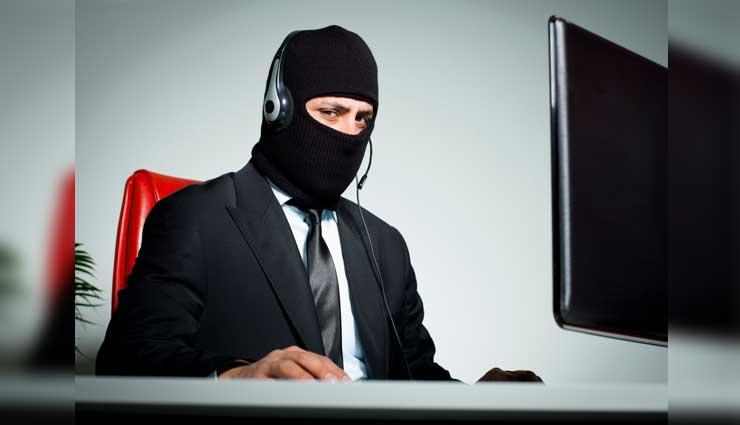 Cinco pasos para evitar ser víctima de estafas telefónicas