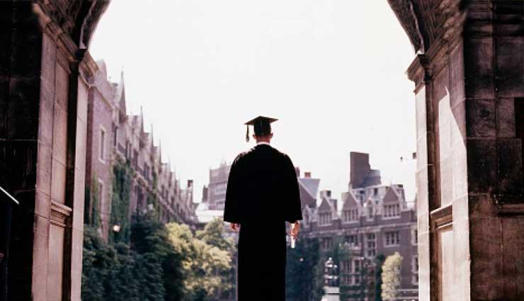 SENESCYT, Títulos, Títulos de tercer nivel, Educación, Técnicos Tecnólogos