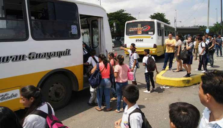 ATM, Durán, Guayas, Guayaquil