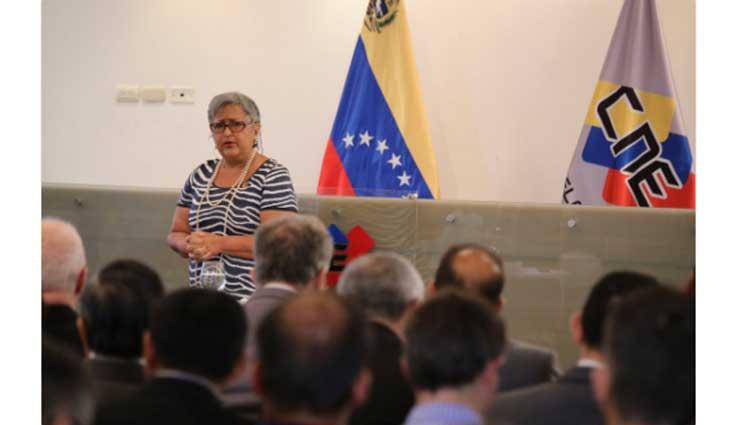 cne_venezuela