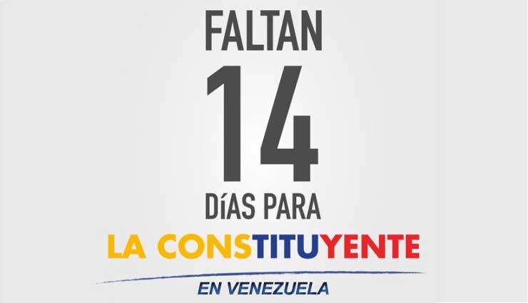 constituyente_venezuela