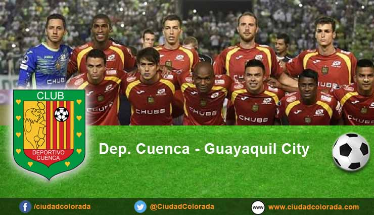 cuenca-guayaquil-1-14-07-17