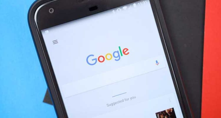 Francia da razón a Google al evitar pagar impuestos
