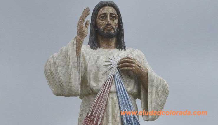 jesus_divina_misericordia