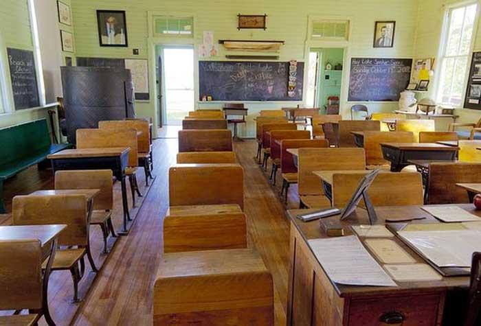 Aprobadas pensiones y matrículas para año escolar en la Sierra