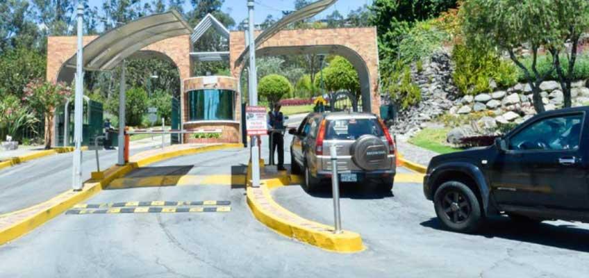 Procesados por asesinato de ginecóloga en Quito