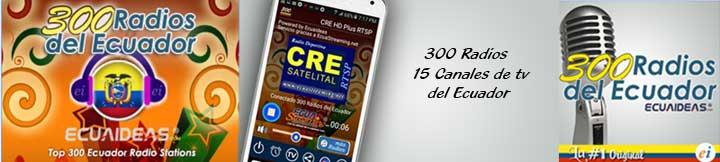 Pub-app 300Radios Debajo Foto post