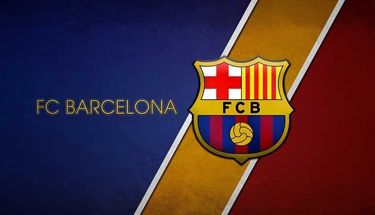 Ingreso récord del FC Barcelona