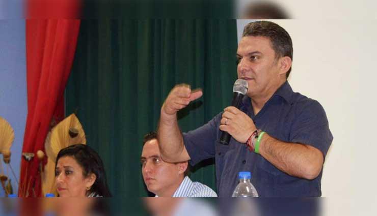 Reformas para impulsar sector productivo del país