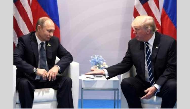 Donald-Trump-y-Vladimir-Putin