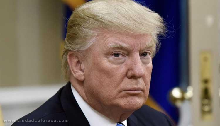 Donald,Trump