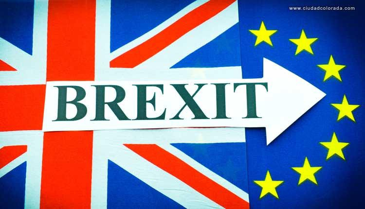 Londres-UE-Brexit
