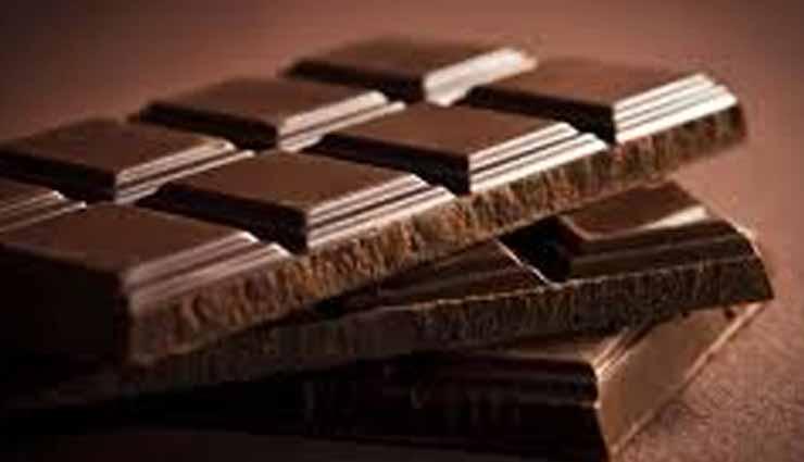 Chocolate, Salud, Aceite de Oliva,