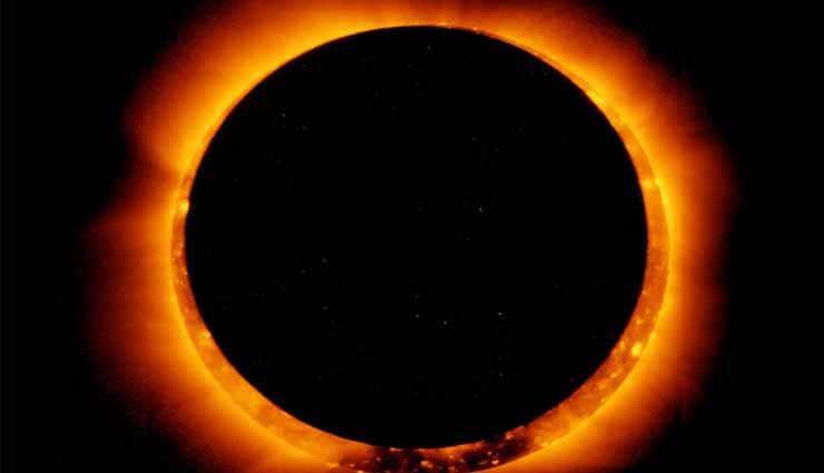 eclipse solar, paises sudamerica, EEUU,
