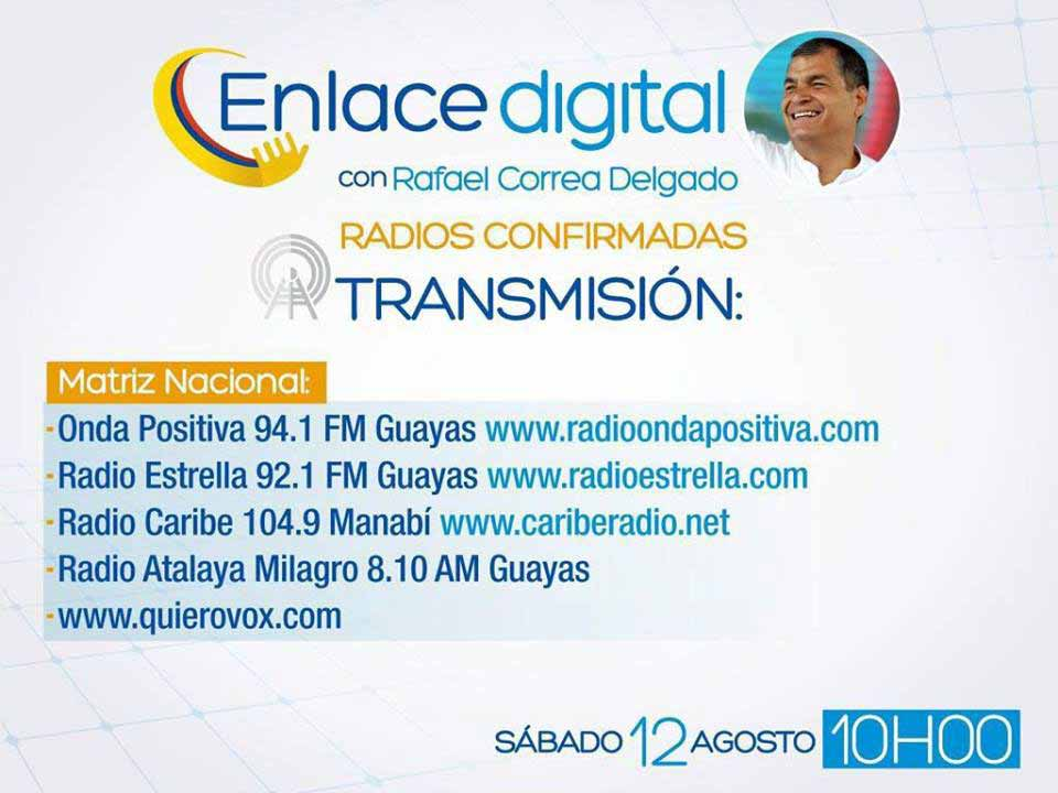 Enlace DIgital 01